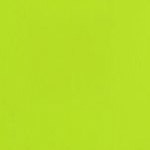 Heat Transfer Vinyl-Neon Yellow